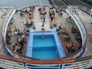 Marco-Polo-Pool