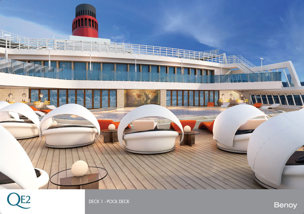 QE2 Hotel How She Might Look   CruiseMiss Cruise Blog