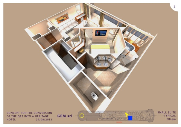 QE2-Hotel