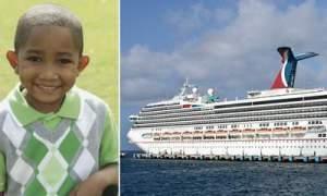 Boy-Drowns-Aboard-Carnival-Victory