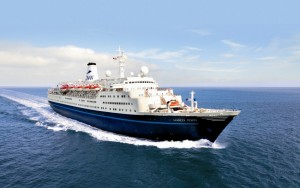 Cruise-and-Maritime-Marco-Polo