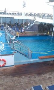 Boy-Drowns-on-Cruise-Ship