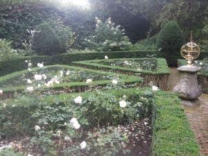 Van-Loon-Gardens
