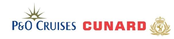 New-P&O-Cruises-Cunard-Fares