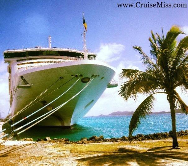 Oceana-Tortola