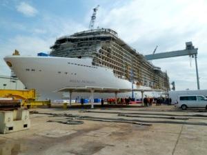 Regal-Princess-Princess-Cruises