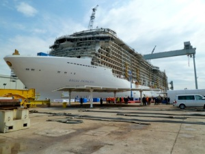 Regal-Princess-Princess-Cruises
