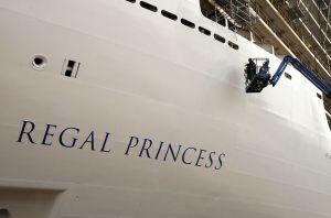 Regal-Princess1