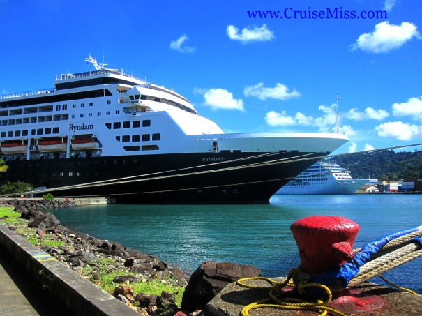 MS-Ryndam-Pacific-princess