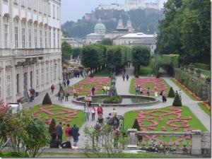 Salzburg-Austria-Sound-of-Music