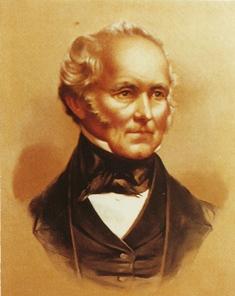 Sir-Samuel-Cunard