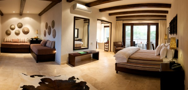 kapama-river-lodge-family-room