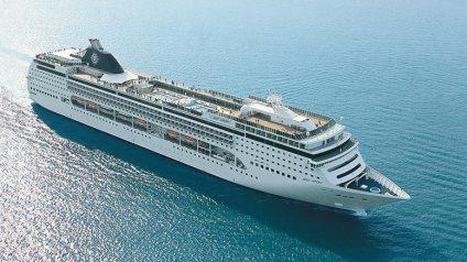 MSC-Cruises-Lirica-Class