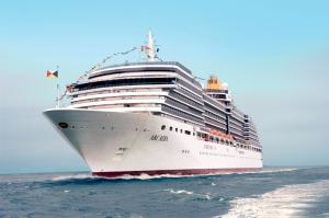 P&O-Cruises-Arcadia
