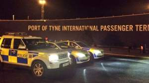 Police-Port-of-Tyne