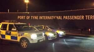 Police-Port-of-Tyne