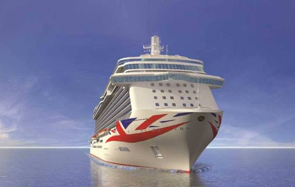 P&O-Cruises-Britannia