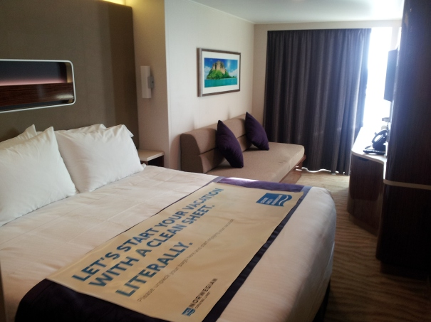 Norwegian-Getaway-Mini-Suite