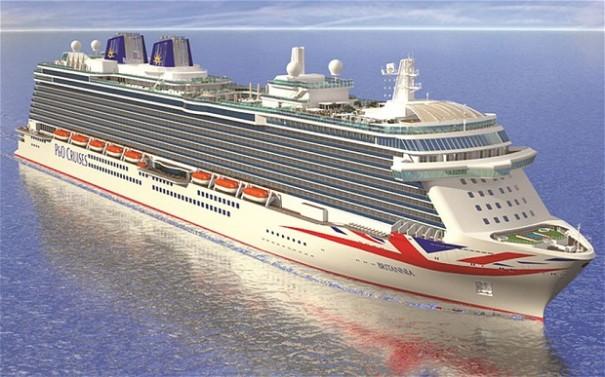 Britannia-Union-Jack