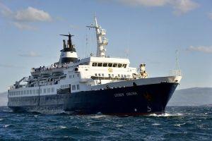 Ghost-Ship-Lyubov-Orlova