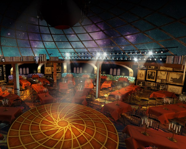 illusionarium-Norwegian-Getaway