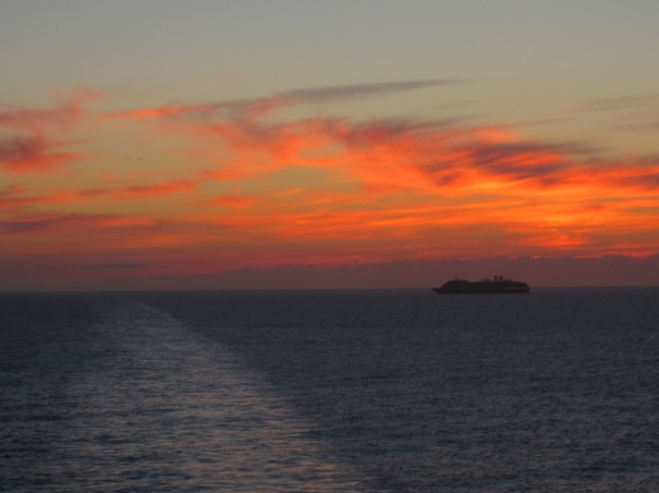 Sunset-Cruise-Ship