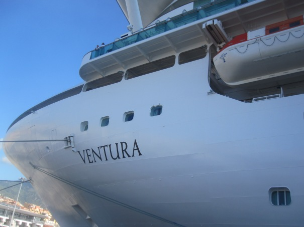 P&O-Cruises-Ventura-Port-Side
