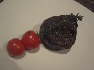 Cagneys-Steakhouse-Norwegian-Getaway