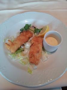Cod-Fish-Fingers