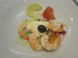 Tiger-Prawn-Salad