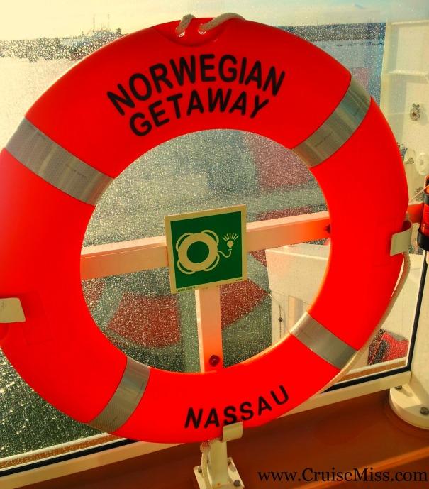 NorwegianGetaway