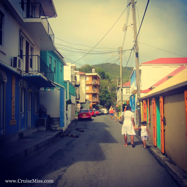 RoadTownTortola
