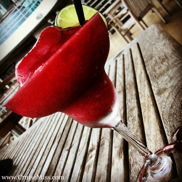 StrawberryDaiquiri