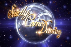Strictly-Come-Dancing-P&O-Cruises