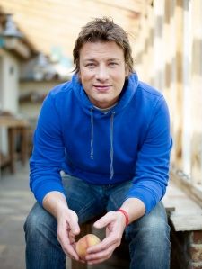 Jamie-Oliver-Royal Caribbean