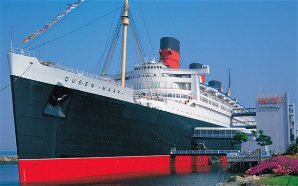 The_Queen_Mary