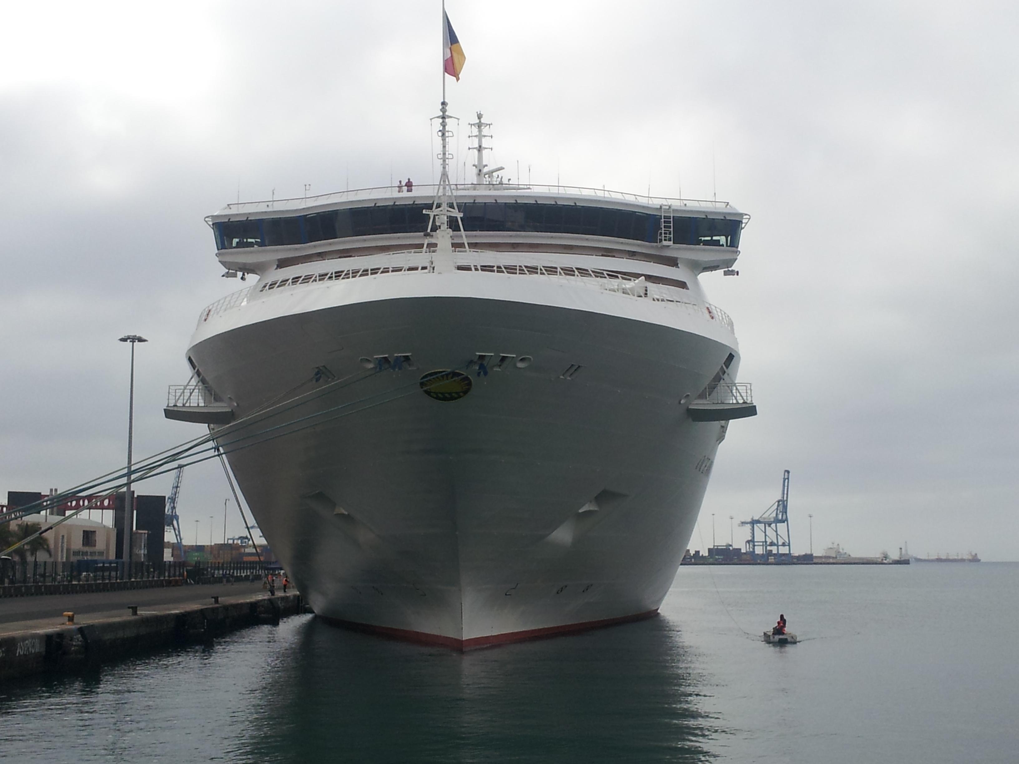 Solo Cruising With PO Cruises CruiseMiss Cruise Blog - Solo cruises