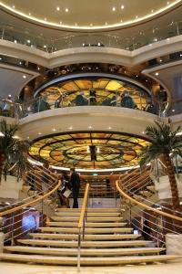 Oceana Atrium