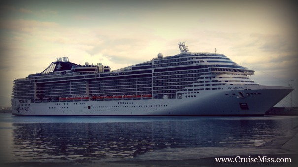 Celebrity silhouette italy and croatia