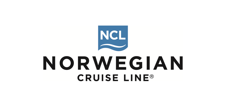 norwegian cruise lines logo
