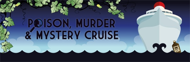 Poison-Murder-Mystery-Cruise-Fred-Olsen