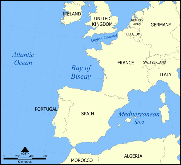 Bay_of_Biscay_map