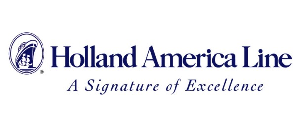HOLLAND-AMERICA-LINE-NEW-SHIP-2016