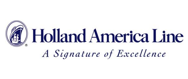 HOLLAND-AMERICA-LINE-NEW-SHIP-2016