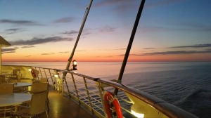 SunsetBraemar
