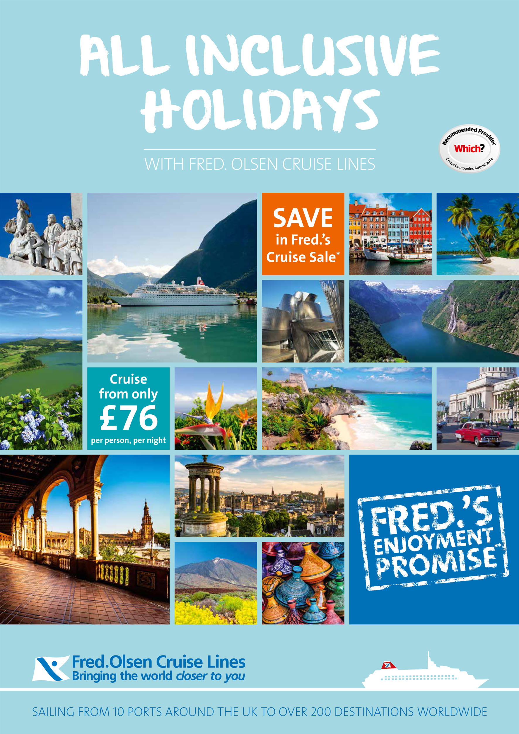 Cruisemiss cruise blog a cruise blog with a difference for Best caribbean vacations in december