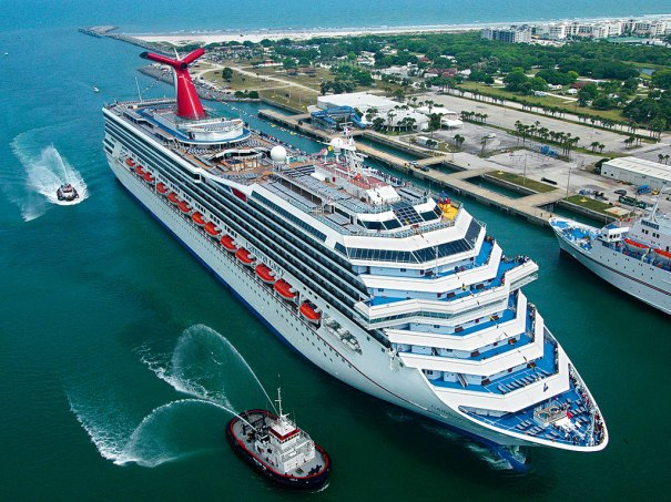 Carnival-Cruise-2