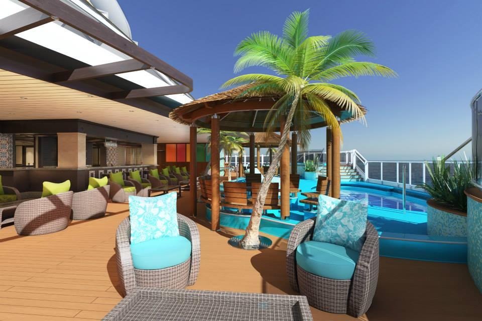 Check Out The Vista Carnival Vista CruiseMiss Cruise Blog