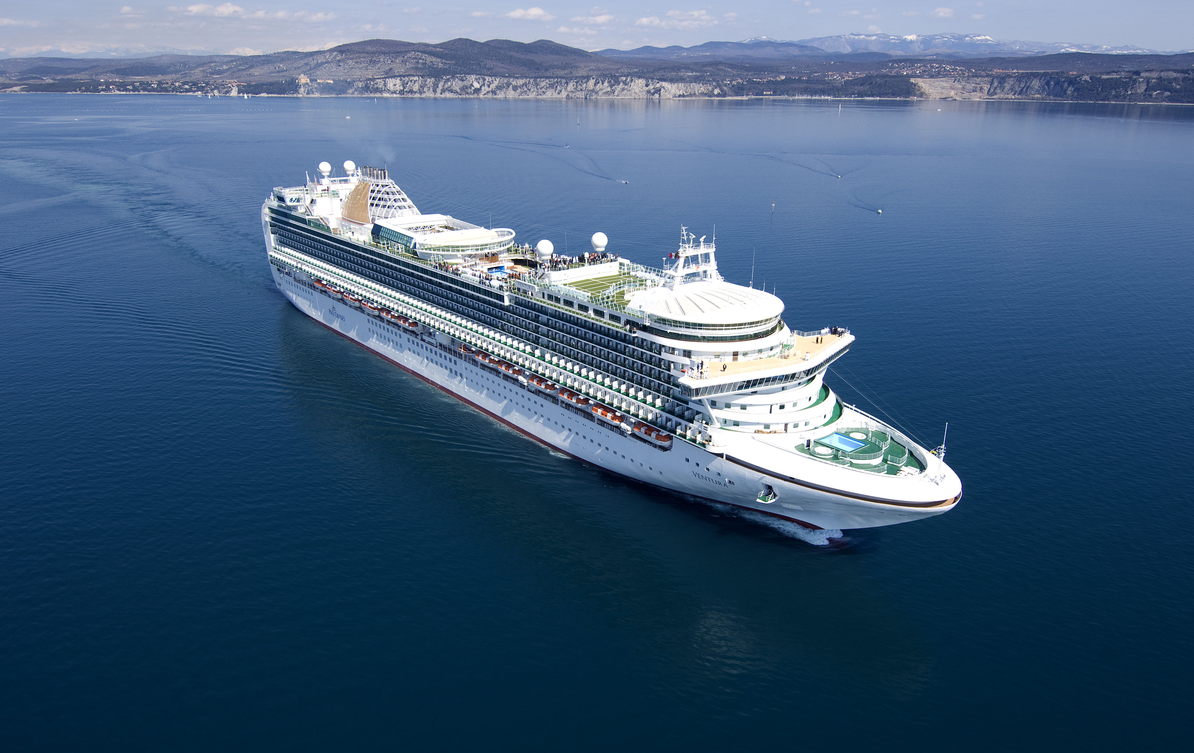 i just want a cruise ship cruisemiss cruise blog