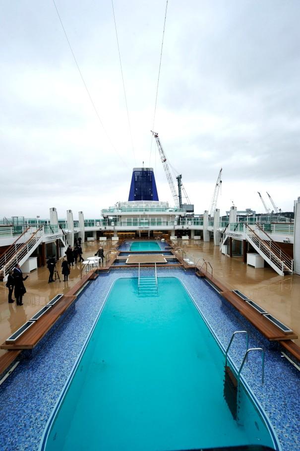 Britannia_pools